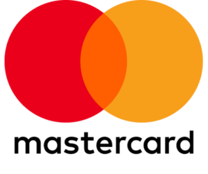 icon-master-card