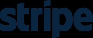 icon-stripe