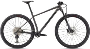 specialized-chisel-hardtail-mountain-bike_60280